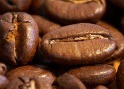 Индия снижает экспорт кофе