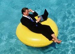 Мифы и правда отпуска: как повлиять на лояльность сотрудников