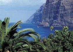 Авиакомпания отвезла пассажиров в Турцию вместо Канарских островов