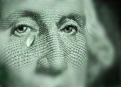 Алексей Кудрин: США никогда не имели дефолтов