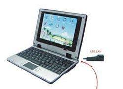 Самый дешевый ноутбук в мире стоит $130