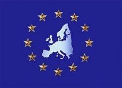 ЕС против военного решения иранского вопроса