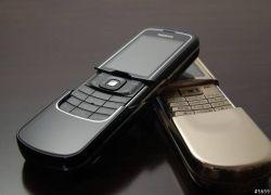 Владельцы телефонов Nokia чаще всех выходят в интернет