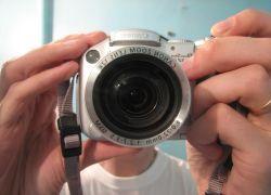 5 ошибок при выборе фотоаппарата