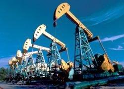 Иран выступил против увеличения квот ОПЕК на добычу нефти