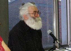 Радован Караджич до ареста работал в журнале