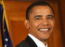 Американские геи будут голосовать за Барака Обаму