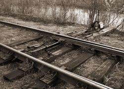Названа причина аварии поезда в Хабаровском крае