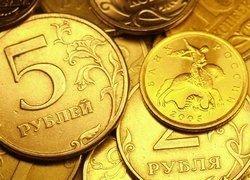 В России будут бороться с пособниками инфляции