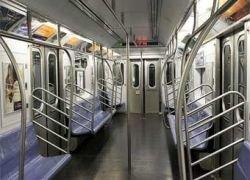 В нью-йоркском метро проведут рекламную кампанию ислама
