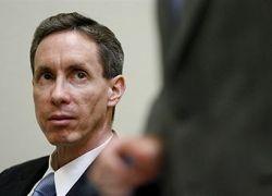 Суд Техаса предъявил обвинение лидеру секты мормонов