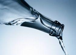 Можно ли отравиться чистой водой?