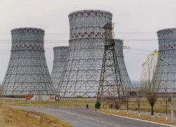 Hitachi и General Electric создадут компактные и дешевые АЭС