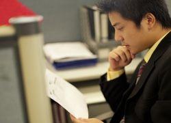 5 способов сконцентрироваться на работе