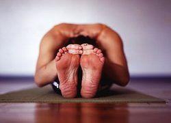 Любой человек может быть здоровым без таблеток и врачей