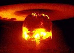 Победит ли здравый смысл ядерное оружие?