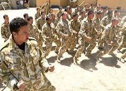 Афганистан - не советское дело