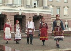 We are the champions на удмуртском языке