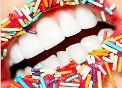 10 интересных фактов из истории стоматологии