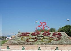 Кто будет добывать олимпийские награды для России в Пекине?