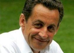 Саркози урезал свои возможности. Франция довольна