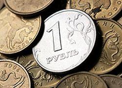 Накроет ли волна кризиса Россию?