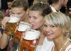 Немецкие статистики потеряли 1,3 миллиона немцев