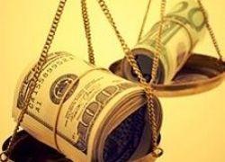 МВФ предупреждает: евро переоценен