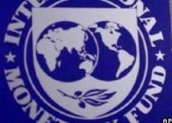 Кредиты МВФ приводят к повышению уровня смертности от туберкулеза