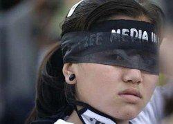 Пекин разрешил протестовать во время Олимпиады