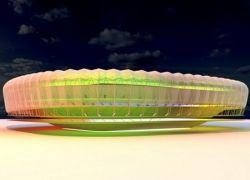 Будет ли Евро-2012 в Украине?