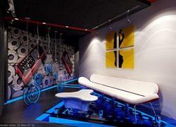 Mobiado открывает первый бутик в России