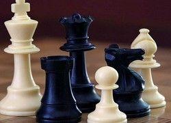 В Казани построят дом в виде шахматной фигуры