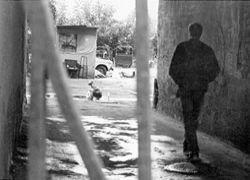 Как обезопасить своего ребенка от нападений грабителей?