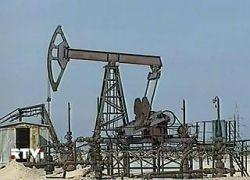 Ирак готов добывать больше нефти, чтобы сбить ей цену