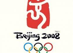 США омрачили россиянам Олимпиаду