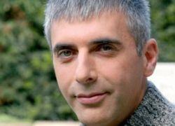 Прокурор попросил дать Невзлину пожизненное заключение