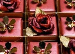 Выпущен самый дорогой в мире шоколад: 5000 фунтов за упаковку