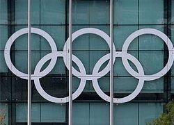 Пекин получил суперцветы для Олимпиады