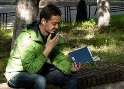Россия на пороге войны с никотином