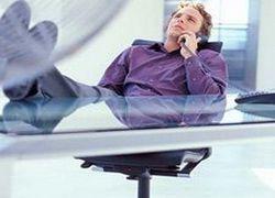 Как обратить недостатки начальника в свою пользу