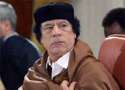 Ливия запретила въезд швейцарцам