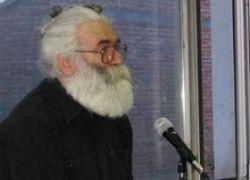Радован Караджич будет защищать себя сам