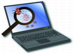 Фальшивые антивирусы активизировались в Рунете