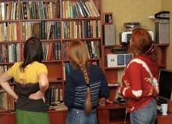«Афиша» выберет лучшие книги лета