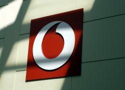 Крупнейший оператор связи выкупит собственные акции