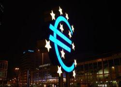 Евросоюз пригрозил США визовым режимом
