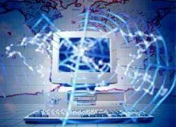 Чего стоит бояться компаниям на просторах Интернета