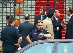 В Италии арестован 21 калабрийский мафиози