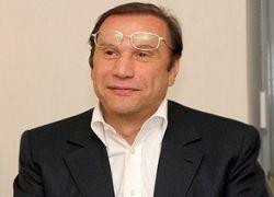 Виктор Батурин инвестирует в покупку отелей в Европе